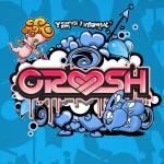 Crush2017_Arizona_announce-hero