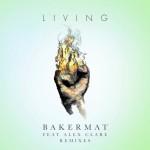 LivingRemixes