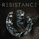 ultra_music_festival_announces_resistance_stage_2015