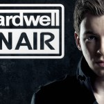 Hardwell_On_AIr_Logo