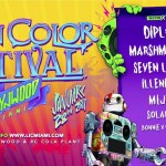 Life-In-Color-Miami-2017-Banner