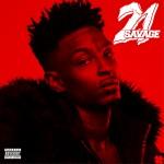 21_SAVAGE_Savage_Life-front-large