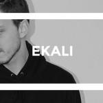 Ekali_Event