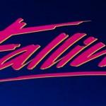 Falling Alesso