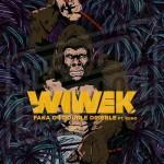 Wiwek-1-500x500