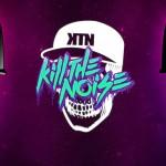 kill_the_noise_wallpaper_by_nnton-d4iginl