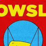 HOWSLA_AlbumArt
