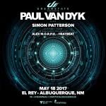 PaulVanDyk_2017_Tour_abq (2)