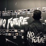 Shaun-Frank-No-Future-vid-2017-billboard-1548