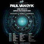 paulvandyk_2017_tour1