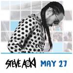 SteveAoki-767x767