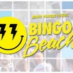 BingoPlayers-ticketmaster-2426x1365
