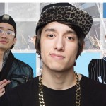 CRIZZLY_WEB-ticketmaster-2426x1365