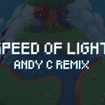 Pegboard-Nerds-Speed-of-Light-Andy-C-Remix