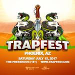 Trapfest-AZ-2017-Hero-1200x500