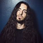Photo by Clayton Hauck for Bassnectar/Biz3