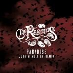 ParadiseArt