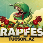 Trapfest-Tucson-2017-Official