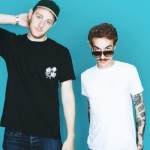 LOUDPVCK-and-QUIX-unleash-collaborative-track-quotPacequot-1200x600