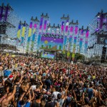 hard-summer-2015-main-stage