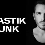 COVER_PLASTIK_FUNK