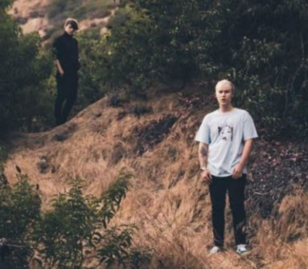 Kd-and-Medasin-Team-Up-for-a-New-Collab-Coming-Out-Soon-1