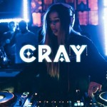 cray image