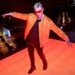 DJ-Snake-press-photo-cr-Miko-Goncalves-2017-billboard-1548
