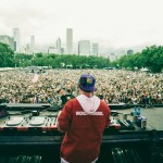 Getter lolla