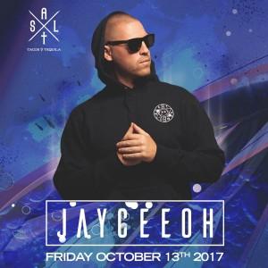 Jayceeoh on 10/13/17