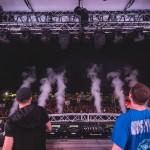 Global-Dance-Festival-AZ-2017-Tony-Cottrell-89-1200x675