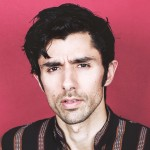 kshmr-giving-dance-music-the-human-touch