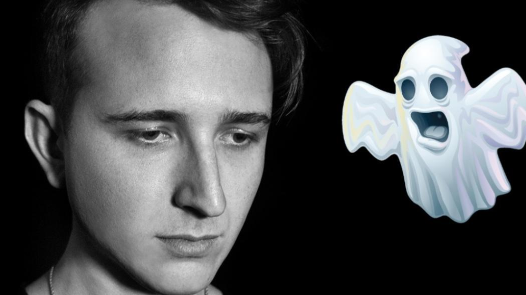 Get Pumped for RL Grime's Halloween VI with His Previous Mixes ...
