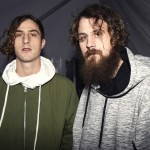 Hippie-Sabotage-lake-tahoe-2015-billboard-1548