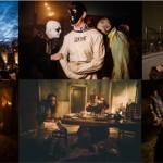 Insomniacs-Escape-Psycho-Circus-Asylum-image002