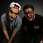 boomboxcartel_picture1