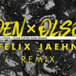 Aden-x-Olson--Cloud-9-Felix-Jaehn-Remix