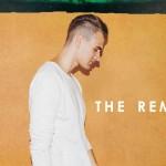 Nick-Talos-Cover_remix-1000x600