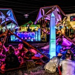 gem-and-jam-festival-41