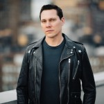 Tiësto Promo Photo 1C (credit Jordan Loyd)_preview