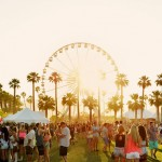 coachella-festival-atmosphere-2014-billboard-1548