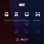 rb_grum_1200