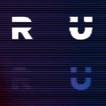 rb_grum_HERO