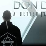 DonDiabloAArticle