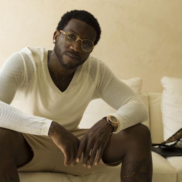 Gucci-Mane-Press-Photo-2-Jonathan-Mannion
