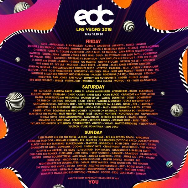 edc-vegas-2018-lineup-billboard-embed