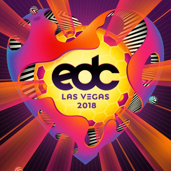 edc_las_vegas_2018_as_key_art_kineticLOVE_1300x650_r01
