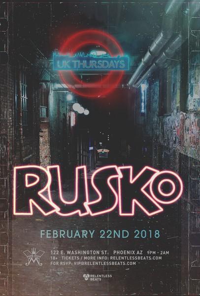 uk_rusko (3)