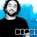 Deorro-R-1800x649-LP