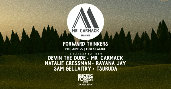 EF2018_Curated_MrCarmack_1200x630